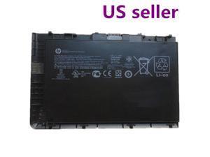Original BT04XL 52Wh Battery for HP EliteBook Folio 9470M HSTNN-IB3Z