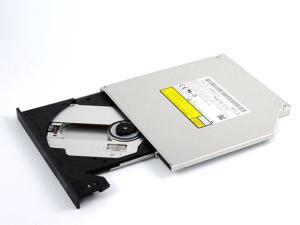 Panasonic UJ162 6X Blu-Ray Player Combo BD-ROM Slim 9.5mm DVD SATA Drive for UJ267 UJ262