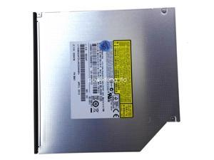 BC-5550H Blu-ray Combo Optiarc Drive for Sony SATA 12.7MM Blu-ray Disk BD-ROM