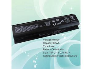 New PA06 Battery for HP Omen 17 17-w 17-ab200 17t-ab00 17-w000 HQ-TRE 849911-850