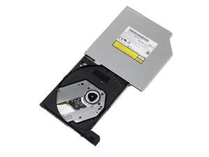 Panasonic UJ-272 UJ272 9.5mm SATA 6X 3D Blu-ray Burner BD-RE BDXL DL