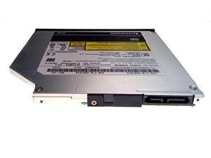 HP EliteBook 2560P Dell Inspiron 15R 3521 UJ8C2 SATA CD DVD DVD Burner Drive