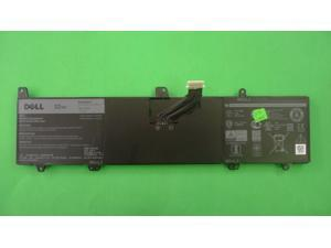 Genuine New 7.4V 32Wh OJV6J 0JV6J Battery For Dell Inspiron P24T Series