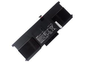 NEW Genuine ASUS C32N1305 C32PhJ3 Battery For Zenbook Infinity UX301LA Ultrabook