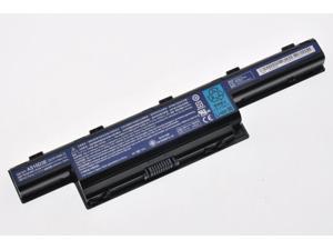Genuine 11.1V 6000mAh AS10D3E AS10D5E Battery For ACER Aspire 5733