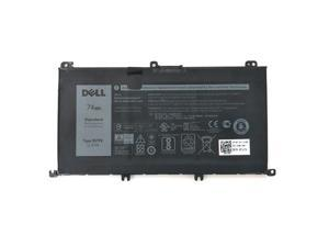 New Genuine 357F9 battery for Dell Inspiron 15 7000 7559 7566 7567 7759 7557