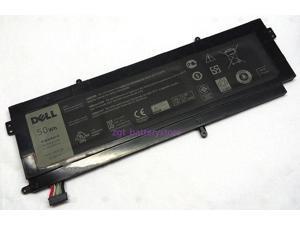 New original laptop CB1C13 battery FOR Dell Chromebook 11 01132N 1132N TYPE