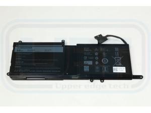 68Wh New Genuine 44T2R Battery for Dell Alienware 15 R3 17 R4 546FF 0546FF