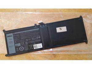 4b910d4b8e5 30Wh 7VKV9 Battery For Dell XPS 12 9250 Latitude 12 7275 ...