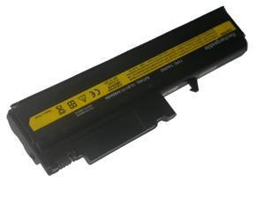 Batteria IBM ThinkPad A22 ThinkPad T30 ThinkPad A31p ThinkPad T41 200mAh