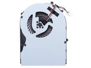 Replacement CPU Fan for Lenovo Ideapad S410P S510P Fan
