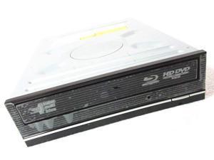 Replacement DVD GGW-H20L BH20L Blu-ray 6X Burner Writer DVD-RW DVD-ROM HD DVD Drive