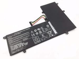 C21N1430 7.6V 38wh Laptop Battery for ASUS ChromeBook C201 C201P C201PA C201PA5 C201PA_C-2B