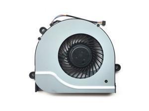 Replacement CPU Fan for Lenovo Ideapad s210 Fan