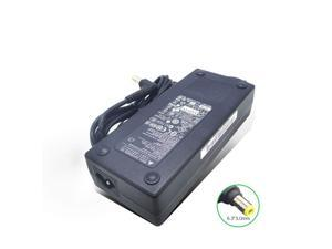 New 19V 6.32A 120W 6.3 x 3.0mm Laptop DC Charger for Lenovo 41A9734 ADP-120ZB BB 36001857 0B56090 54Y8865 AC Adapter
