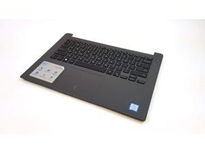 dell laptop replacement keyboard - Newegg com