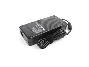 AC Adapter Power Supply Charger for MSI GT75VR 7RF MS-17A2 MS17A2 Gaming Computer