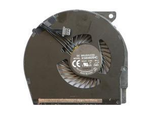 Replacement CPU Fan for Lenovo Ideapad U400 Fan