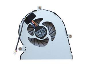Replacement CPU Fan for Lenovo Ideapad Y560 Y560A Y560P Fan