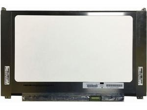 14.0 inch 1920x1080 30 PIN IPSLED LCD Screen Display Panel for N140HCA-EAC