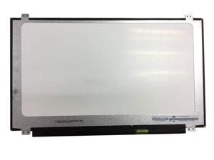 15.6 inch 1366x768 EDP 30 PIN N156BGA-EA2 LED LCD Screen Display Panel
