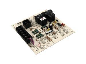 Marvair 70281 Circuit Board ICM Controls LPR-AJ1710-2 - Newegg com