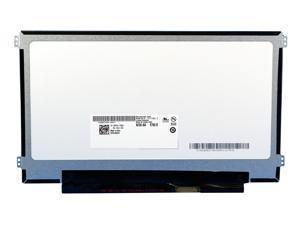 IBM-Lenovo N22 Chromebook 11 6