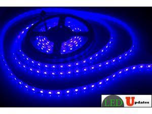 12V RGB 5050 SERIES MULTI COLOR CHANGE LED LIGHT