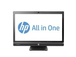HP Compaq 8300 Elite 23.0-in A1 PC - Intel Core i5 3470 3rd Gen 3.20 GHz 8GB 500GB HDD DVD-RW Windows 10 Pro 64-Bit