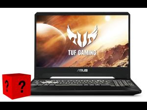 NVIDIA GeForce GTX 1650, Gaming Laptops, Gaming Laptops