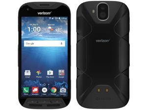 Kyocera DuraForce Pro E6810 Black Verizon Android Smart Phone
