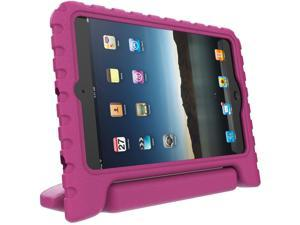 3400471238e iPad Mini Case for Kids  Stalion® Safe Shockproof Protection for iPad Mini  1st 2nd