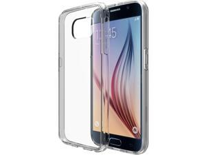 Stalion Products, Cases & Covers - Newegg com