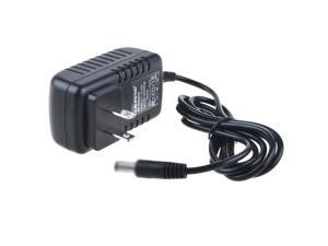 ABLEGRID 9V 1A AC Adapter Charger for Procter Gamble 1-FS4000-000 Swiffer Sweeper Vac Power Supply Cord Mains PSU
