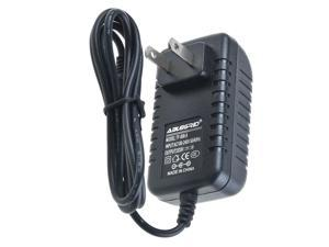 ABLEGRID AC DC Adapter For Yamaha P-105 P-105B P-105WH 88-Key Digital Piano Power Supply Cord Cable PS Wall Home Charger Mains PSU