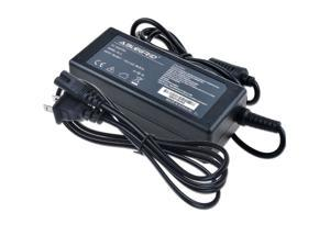 ABLEGRID AC DC Adapter For IBM LENOVO ThinkPad 92P1107 92P1108 42T4427 42T4425 Charger Power Supply Cable Cord Mains PSU