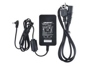 ABLEGRID AC DC Adapter For DELTA EADP-18CB A EADP-18CBA CISCO Supply Cord Cable PS Charger Input: 100-240 VAC Worldwide Use Mains PSU