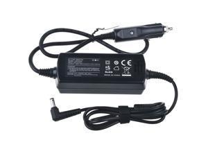 ABLEGRID Car DC Adapter For Braven BRV-X 14093941 15083941 Ultra Rugged Wireless Speaker BRVX BRVXBBB Auto Vehicle Boat RV Camper Lighter Plug Power Supply Cord Battery Charger Mains PSU