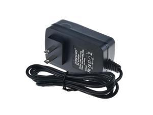 19V AC Adapter For Acer S231HL bbd ET.VS1HP.B01 LED LCD Monitor Power Supply PSU