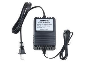 ABLEGRID AC-AC Adapter For Numark X6 X9 Digital Scratch DJ Mixer Power  Supply Cord Cable PS Charger Maisn PSU - Newegg com