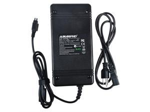 ABLEGRID AC Power Adapter Power Supply for MSI Gaming Desktop Trident 3 VR7RC-028US
