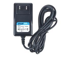 PwrOn AC DC Adapter For NB9013 Fitness Equipment Power Supply Cord Cable PS Charger Mains PSU