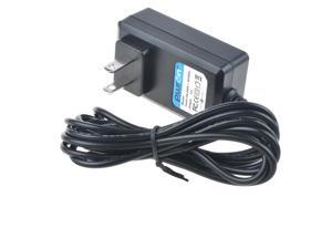 PwrOn New AC DC Adapter For KOCASO MID M9300 M9300 b M9300w M752 B Android Tablet PC Power Supply Cord Charger PSU
