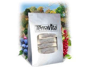 Quinine Bark (Red Cinchona) Tea (25 tea bags, ZIN: 513836)