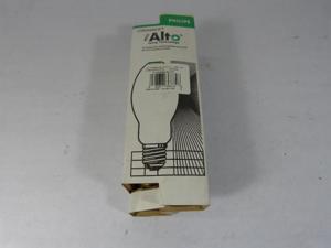 Philips C150S55/ALTO Lamp High Pressure Sodium 150 W 55 V