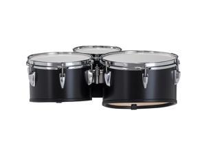 Tama Marching Starlight Snare Carrier 8, 10, 12 in. Black