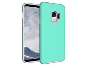 Blu Element DropZone Rugged Case Clear for Samsung Galaxy A20 Cases -  Newegg com