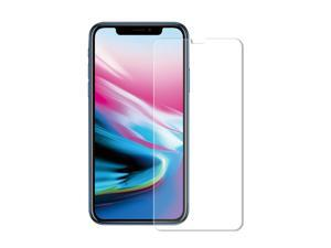 Blu Element Tempered Glass Screen Protector for iPhone 11 Pro Max/ XS Max Screen Protectors