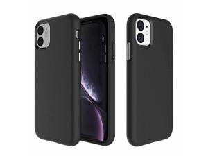 Blu Element Armour 2X Case Black for iPhone 11/XR Cases