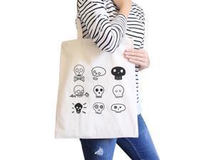 970d9b86f2fa Aryana Rina6-Bk Chic Black Ostrich Texture Structured Single Strap Womens  Handbag - Newegg.com